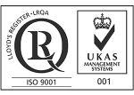 ISO 9001- 2008 - Calidad | Meycagesal